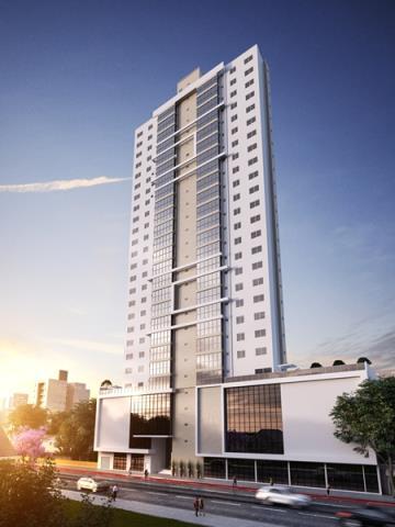 Apartamento Codigo 4333 a Venda no bairro-Centro na cidade de Balneário Camboriú