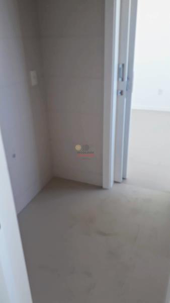 19 - banheiro demi-suite