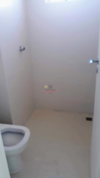 20 - banheiro demi-suite