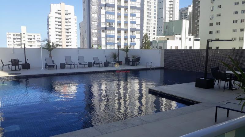 31 - piscina