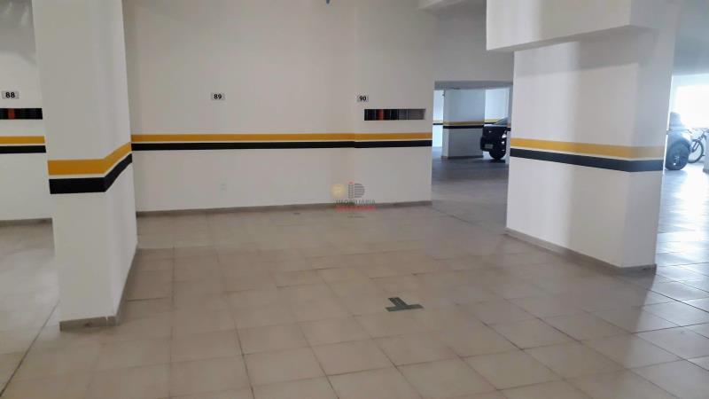 40 - garagem