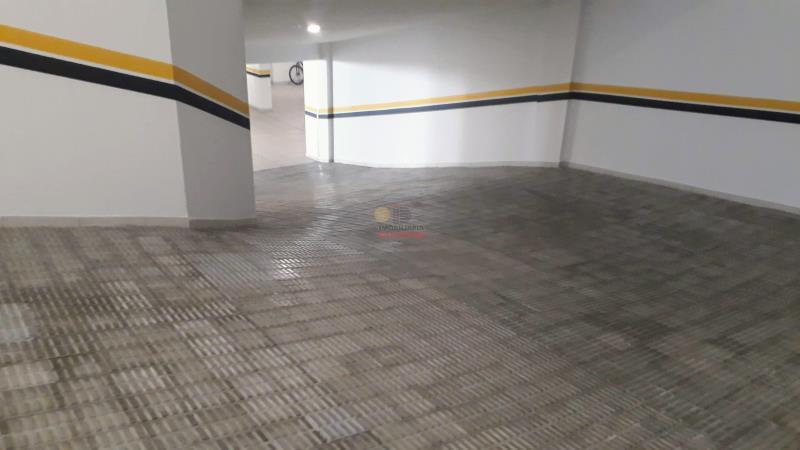 43 - rampa de acesso garagem