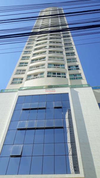 1 - fachada