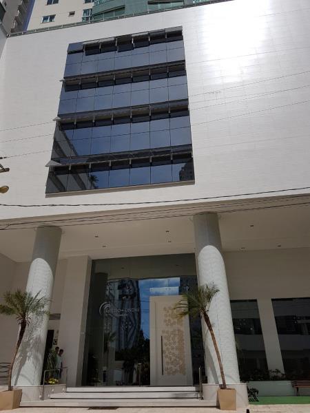 Apartamento Codigo 4433 a Venda no bairro-Pioneiros na cidade de Balneário Camboriú