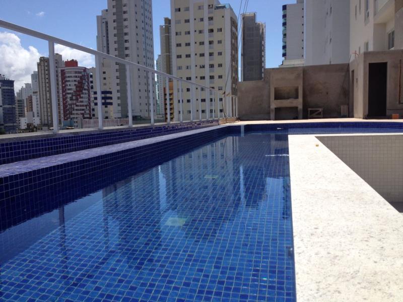 Apartamento Codigo 4437 a Venda no bairro-Centro na cidade de Balneário Camboriú