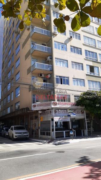 Apartamento Codigo 4439 para Locacao no bairro Centro na cidade de Balneário Camboriú