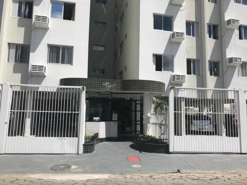 Apartamento Codigo 4448 para Locacao no bairro Centro na cidade de Balneário Camboriú