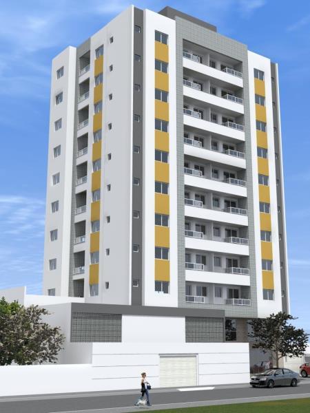 Apartamento Codigo 4453 a Venda no bairro-Tabuleiro na cidade de Camboriú