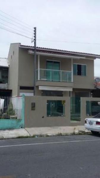 Sobrado Codigo 4466 a Venda no bairro-Centro na cidade de Balneário Camboriú
