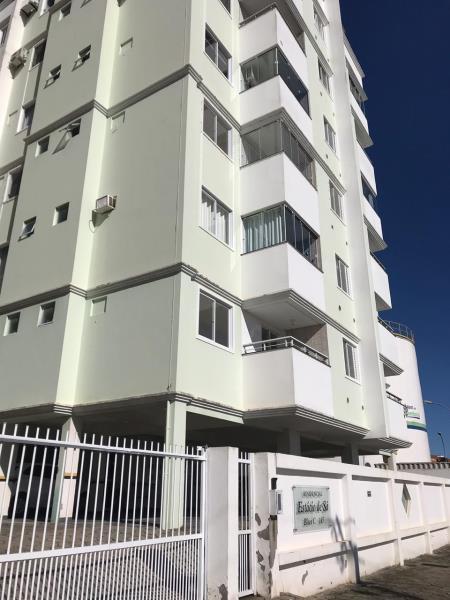 Apartamento Codigo 4494 para Locacao no bairro Centro na cidade de Camboriú