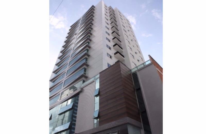 Apartamento Codigo 4506 a Venda no bairro-Centro na cidade de Balneário Camboriú