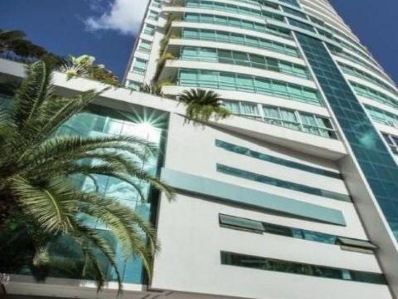 Apartamento Codigo 4515 a Venda no bairro-Centro na cidade de Balneário Camboriú
