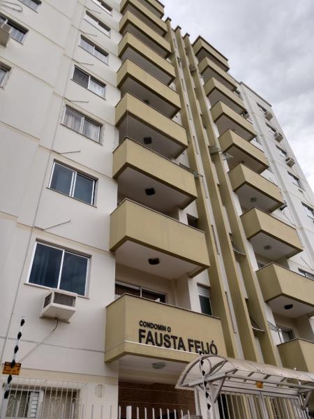 Apartamento Codigo 4516 a Venda no bairro-Nações na cidade de Balneário Camboriú