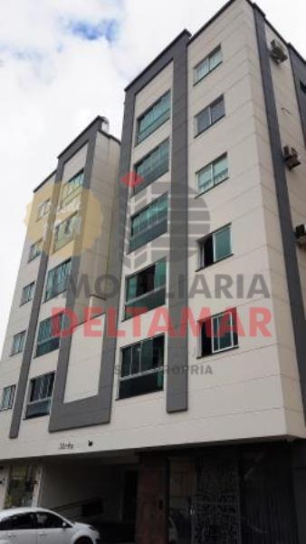 Apartamento Codigo 4536 para Locacao no bairro Nações na cidade de Balneário Camboriú