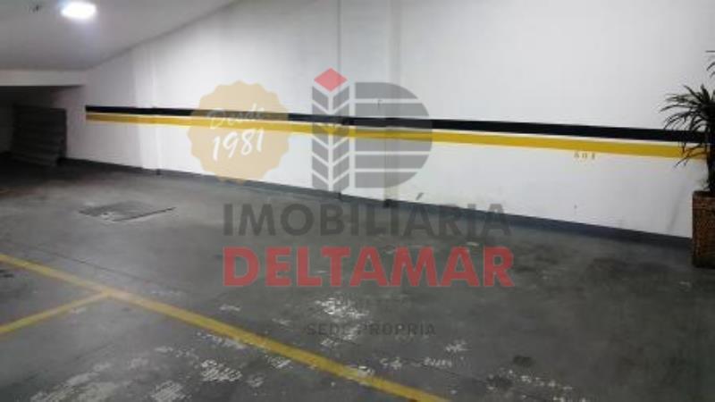 Apartamento-Codigo-4536-para-Alugar-no-bairro-Nações-na-cidade-de-Balneário-Camboriú
