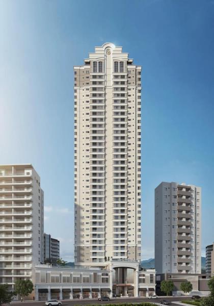 Apartamento Codigo 4539 a Venda no bairro-Centro na cidade de Balneário Camboriú