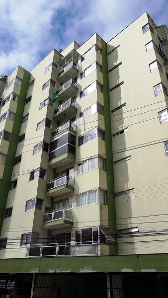 Apartamento Codigo 4586 a Venda no bairro-Centro na cidade de Balneário Camboriú
