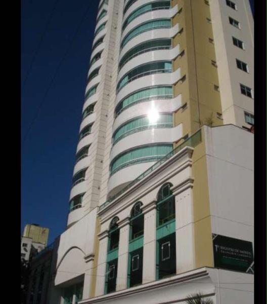 Apartamento Codigo 4614 a Venda no bairro-Centro na cidade de Balneário Camboriú