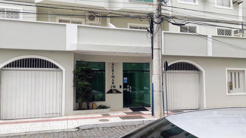 Apartamento Codigo 4624 a Venda no bairro-Centro na cidade de Balneário Camboriú
