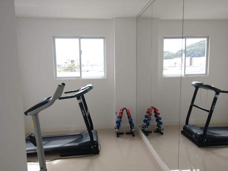 Apartamento-Codigo-4631-a-Venda-no-bairro-Estados-na-cidade-de-Balneário-Camboriú