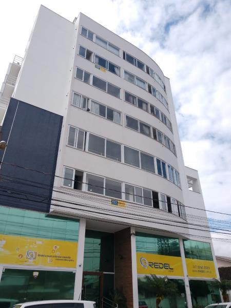 Apartamento Codigo 4631 a Venda no bairro-Estados na cidade de Balneário Camboriú