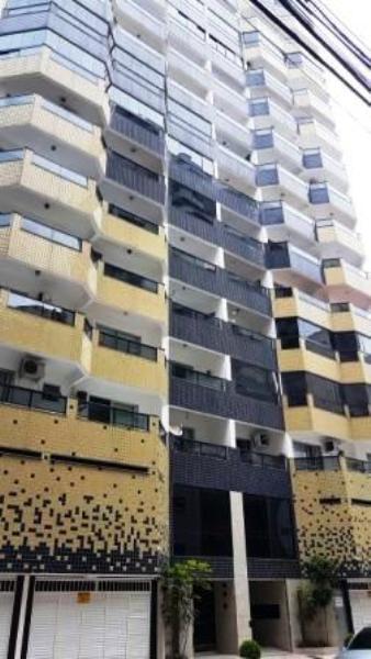 Apartamento Codigo 4633 para Temporada no bairro Centro na cidade de Balneário Camboriú