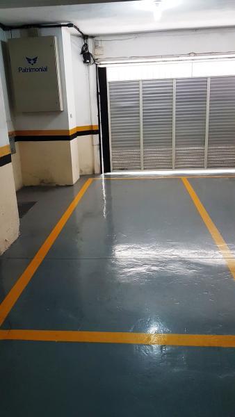 Apartamento-Codigo-4633-a-Venda-no-bairro-Centro-na-cidade-de-Balneário-Camboriú