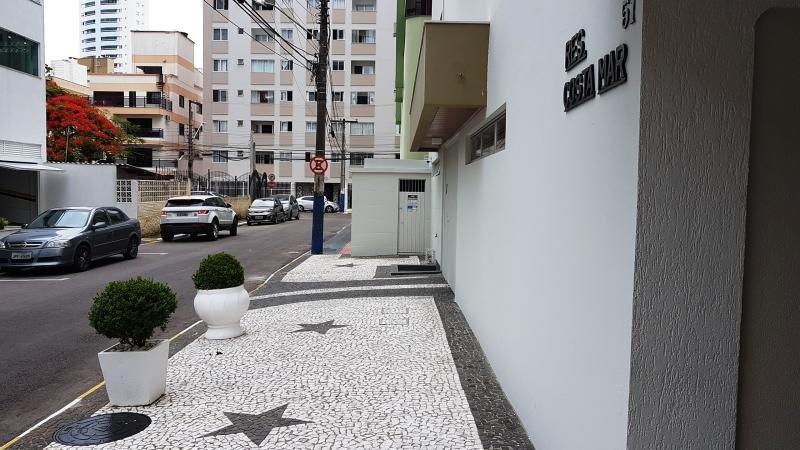 Apartamento-Codigo-4645-a-Venda-no-bairro-Centro-na-cidade-de-Balneário-Camboriú