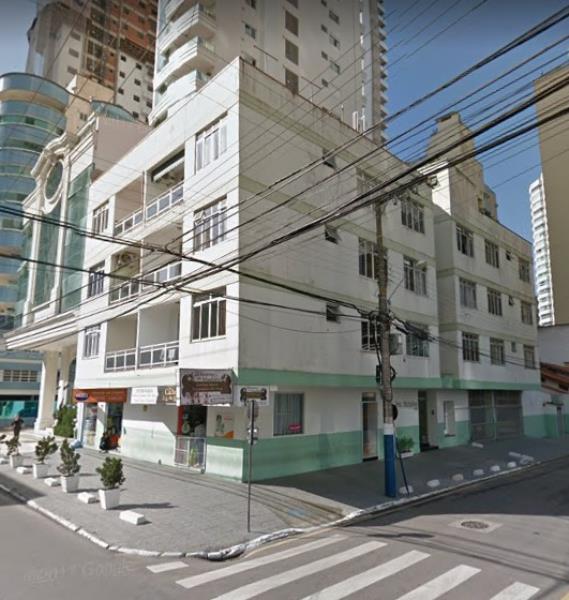 Apartamento Codigo 4664 a Venda no bairro-Pioneiros na cidade de Balneário Camboriú