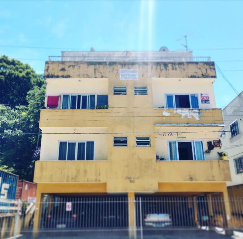 Apartamento Codigo 4666 a Venda no bairro-Ariribá na cidade de Balneário Camboriú