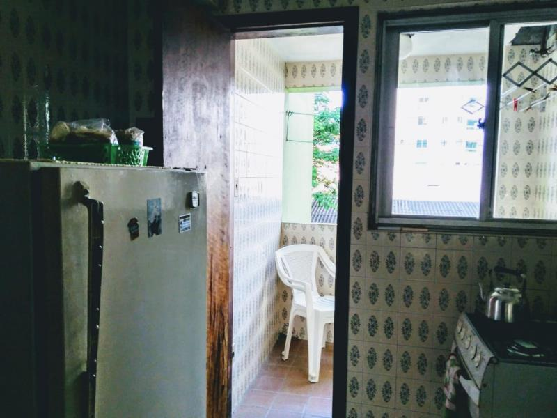Apartamento-Codigo-4685-a-Venda-no-bairro-Pioneiros-na-cidade-de-Balneário-Camboriú