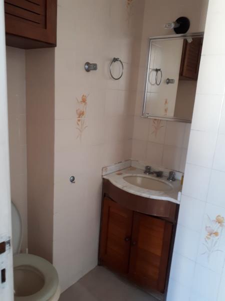Apartamento-Codigo-4718-a-Venda-no-bairro-Centro-na-cidade-de-Balneário-Camboriú