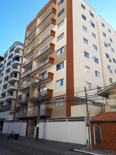 Apartamento Codigo 4718 a Venda no bairro Centro na cidade de Balneário Camboriú