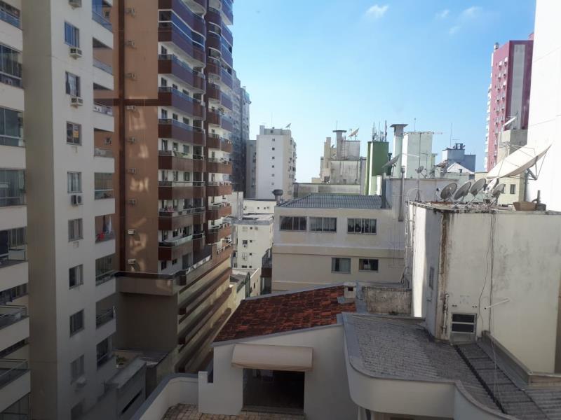Apartamento Codigo 4721 a Venda no bairro-Centro na cidade de Balneário Camboriú