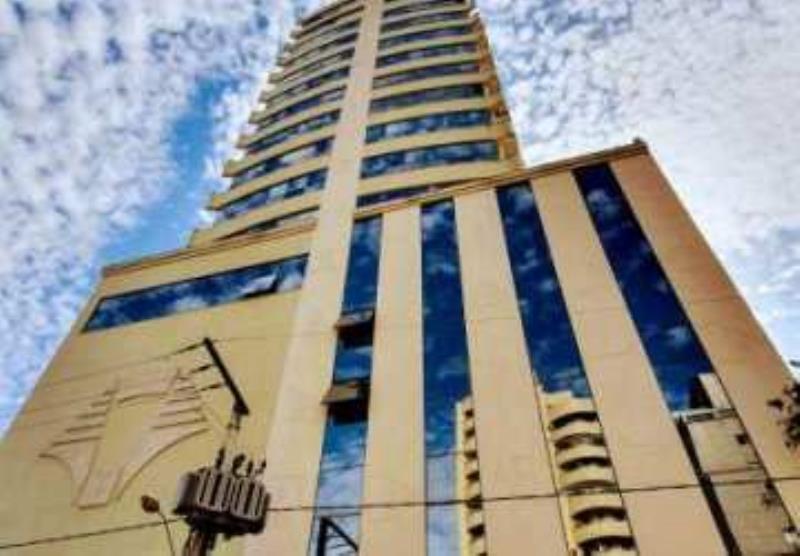 Apartamento Codigo 4724 a Venda no bairro-Centro na cidade de Balneário Camboriú