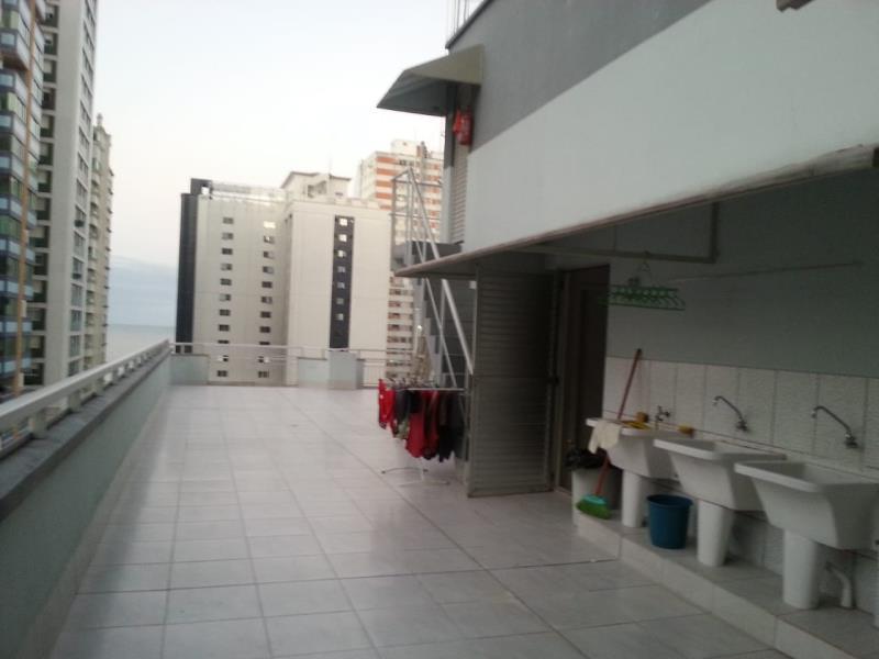 Apartamento-Codigo-4728-a-Venda-no-bairro-Centro-na-cidade-de-Balneário-Camboriú