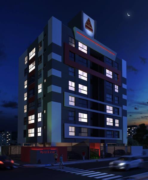 Apartamento Codigo 4732 a Venda no bairro-Tabuleiro (Monte Alegre) na cidade de Camboriú