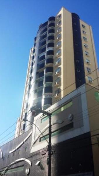 Apartamento Codigo 4742 a Venda no bairro-Centro na cidade de Balneário Camboriú
