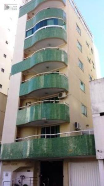 Apartamento Codigo 4744 a Venda no bairro-Centro na cidade de Balneário Camboriú