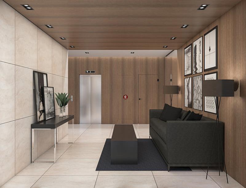 Apartamento-Codigo-4754-a-Venda-no-bairro-Centro-na-cidade-de-Balneário-Camboriú