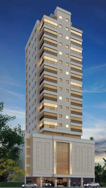 Apartamento Codigo 4754 a Venda no bairro-Centro na cidade de Balneário Camboriú