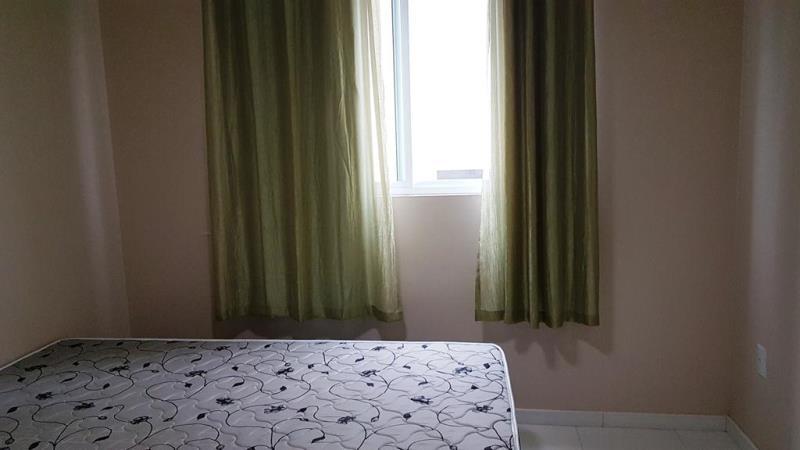 Apartamento-Codigo-4756-a-Venda-no-bairro-Nações-na-cidade-de-Balneário-Camboriú