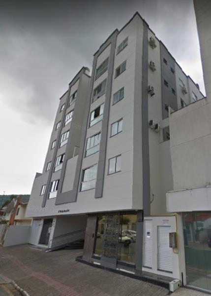 Apartamento Codigo 4756 para Locacao no bairro Nações na cidade de Balneário Camboriú