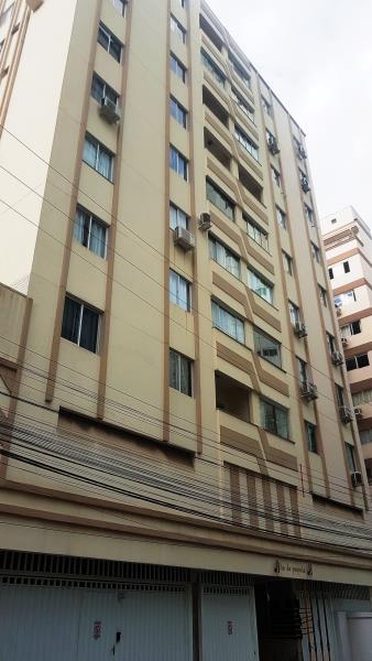 Apartamento Codigo 4772 a Venda no bairro-Centro na cidade de Balneário Camboriú