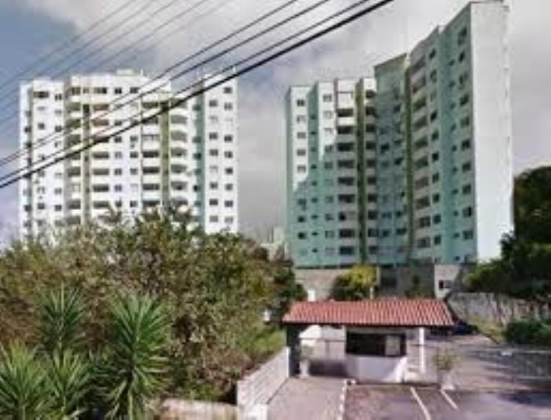 Apartamento Codigo 4801 a Venda no bairro-Pioneiros na cidade de Balneário Camboriú