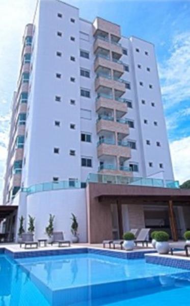 Apartamento Codigo 4803 a Venda no bairro-Praia Brava na cidade de Itajaí