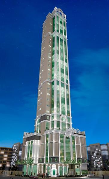 Apartamento Codigo 4820 a Venda no bairro-Centro na cidade de Balneário Camboriú