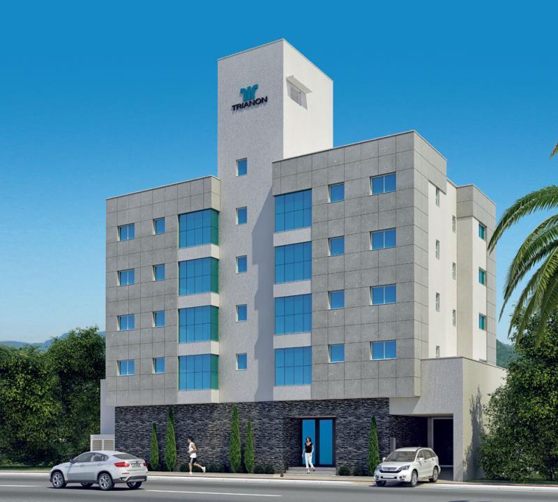 Apartamento Codigo 4821 a Venda no bairro-Nações na cidade de Balneário Camboriú