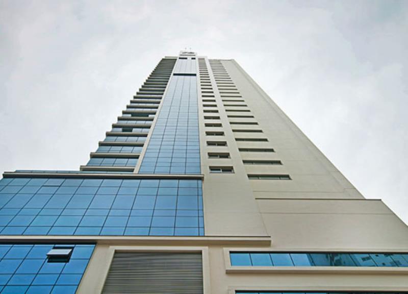 Apartamento Codigo 4823 a Venda no bairro-Centro na cidade de Balneário Camboriú
