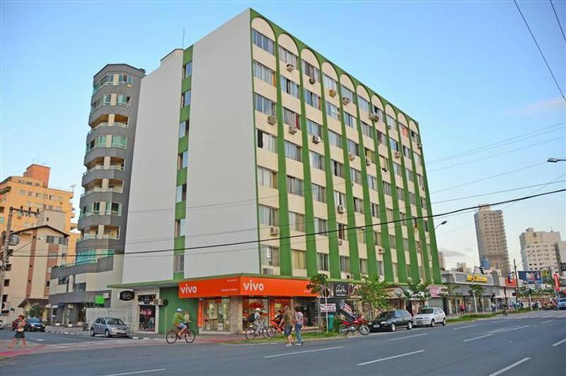 Apartamento Codigo 4826 a Venda no bairro-Centro na cidade de Balneário Camboriú
